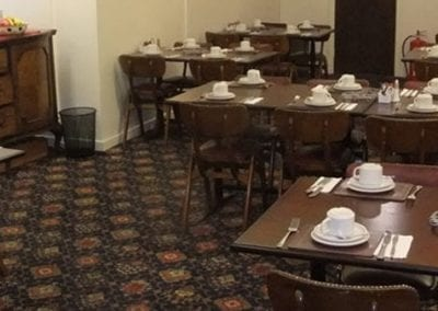 hotel-0081349277600Resized