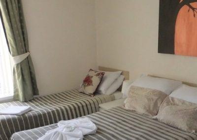 hotel-020-Resized2